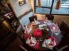 restoran-1-jpg-1