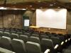 dvorana1