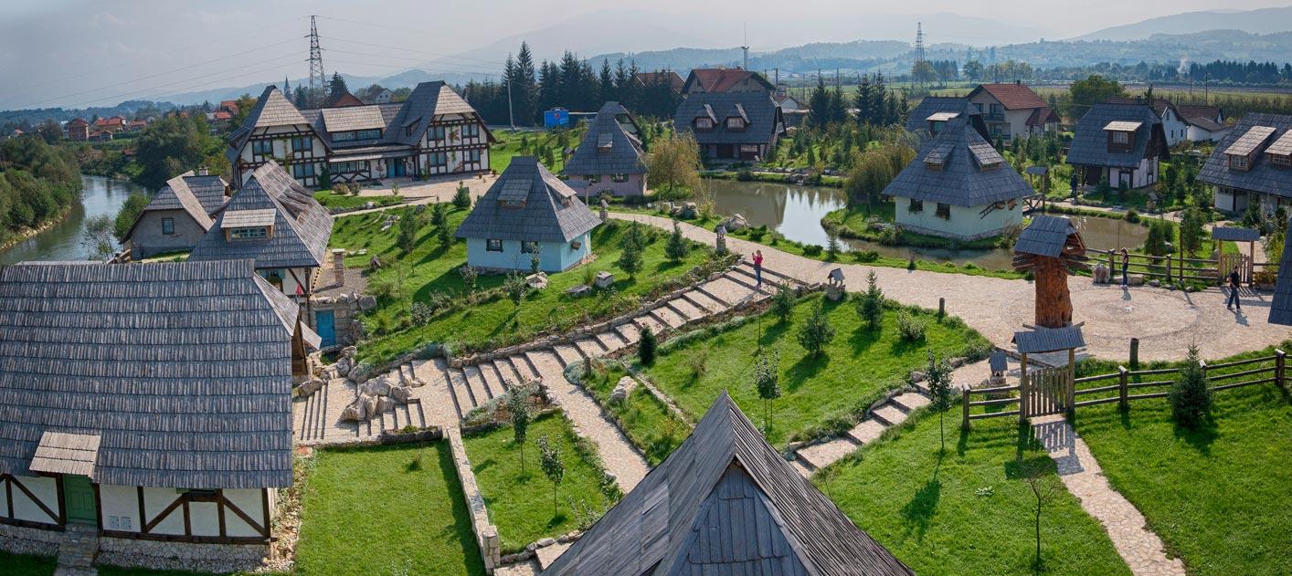 etno_selo